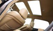 Honda CR-V (11)