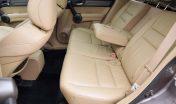Honda CR-V (12)