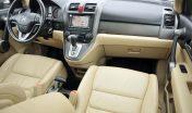 Honda CR-V (19)