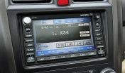 Honda CR-V (21)