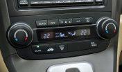 Honda CR-V (23)