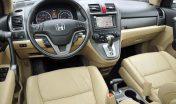 Honda CR-V (7)