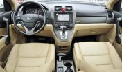 Honda CR-V (8)