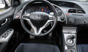 Honda Civic (10)