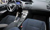 Honda Civic (11)