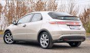 Honda Civic (6)