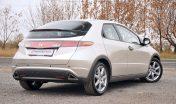 Honda Civic (7)