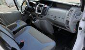 Renault Trafic (11)