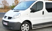 Renault Trafic (2)