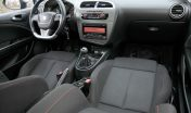 Seat_Leon_2012_automotivemst (9)