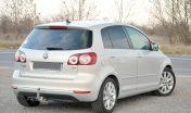 Volkswagen Golf Plus (4)