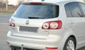 Volkswagen Golf Plus (5)
