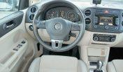 Volkswagen Golf Plus (7)