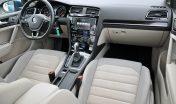 Volkswagen Golf VII (10)