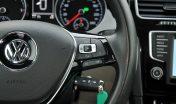 Volkswagen Golf VII (17)