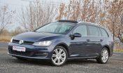 Volkswagen Golf VII 2015 (1)