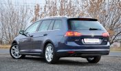 Volkswagen Golf VII 2015 (4)