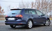 Volkswagen Golf VII 2015 (5)