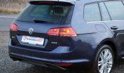 Volkswagen Golf VII 2015 (6)