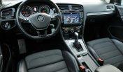 Volkswagen Golf VII 2015 (9)