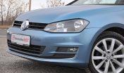Volkswagen Golf VII (6)