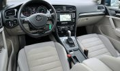 Volkswagen Golf VII (7)
