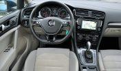 Volkswagen Golf VII (9)