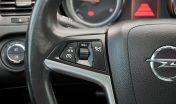 Opel Insignia 2013 Alb (16)
