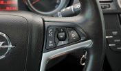 Opel Insignia 2013 Alb (17)
