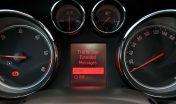 Opel Insignia 2013 Alb (24)