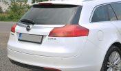Opel Insignia 2013 Alb (6)