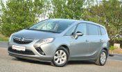 Opel Zafira C (1)