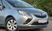 Opel Zafira C (2)