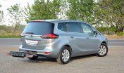 Opel Zafira C (4)