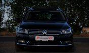 Volkswagen Passat B7 (3)
