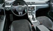 Volkswagen Passat B7 (8)