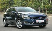 Volvo v60 Hibrid (1)