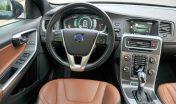 Volvo v60 Hibrid (10)