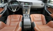 Volvo v60 Hibrid (11)