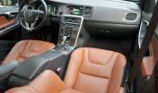 Volvo v60 Hibrid (12)