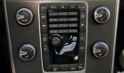 Volvo v60 Hibrid (21)