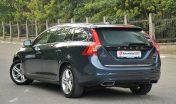 Volvo v60 Hibrid (6)