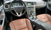 Volvo v60 Hibrid (9)