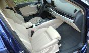 Audi A4 (11)
