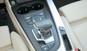 Audi A4 (14)