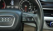 Audi A4 (18)