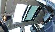BMW X3 (11)