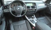 BMW X3 (12)