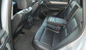 BMW X3 (17)