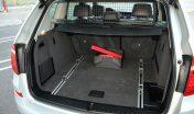 BMW X3 (18)